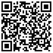 20200209_e3661dc34fe9ecc7dfb9bddf305eb6ab.jpg